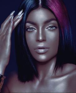 kylie-jenner-blackface-picture
